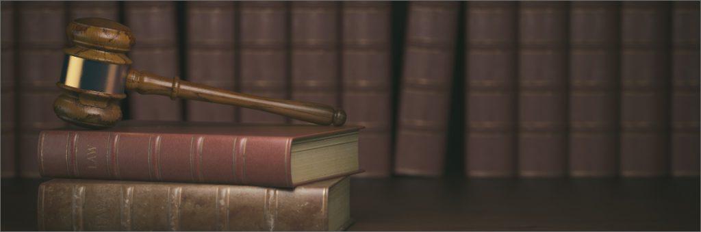 בית הדין הרבני ובית המשפט למשפחה, איפה לפתוח תיק?