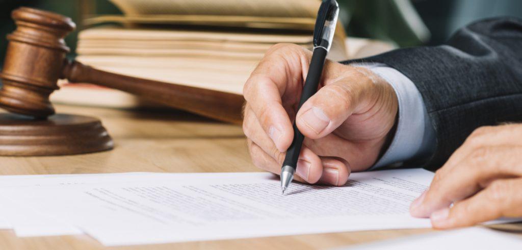 חוקים למתגרשים - דברים שחשוב לדעת