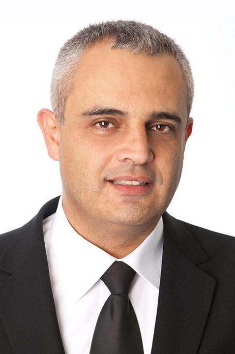 אבי-גפן-עורך-דין