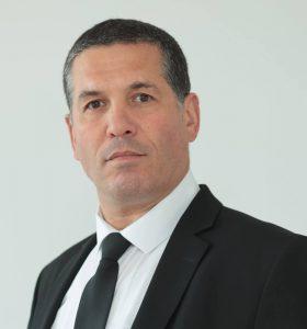 """ישראל וינברגר -עו""""ד"""